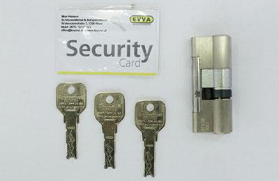 sicherheitsschloss sicherheitszylinderschloss schluesseldienst wien