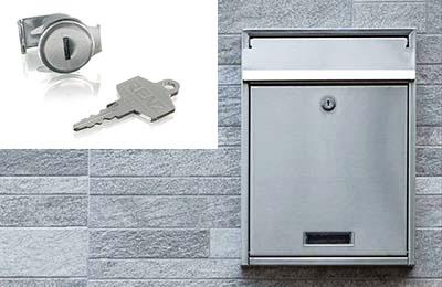 postkastenschloss und briefkastenschloss montage schlüsselservice & mehr Schlüsseldienst Wien