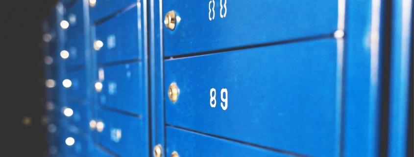 postkastenschloss austausch reparatur und montage vom schlüsseldienst wien