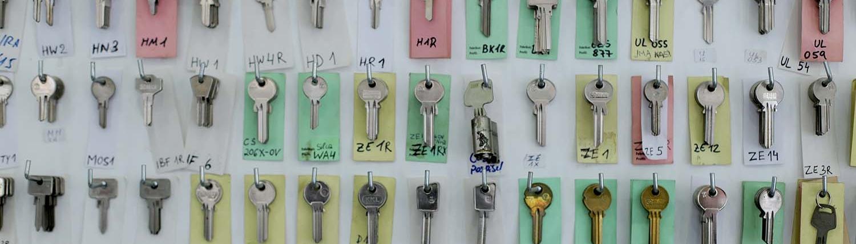 schlüssel nachmachen wien - express schlüsselservice innerhalb weniger minuten