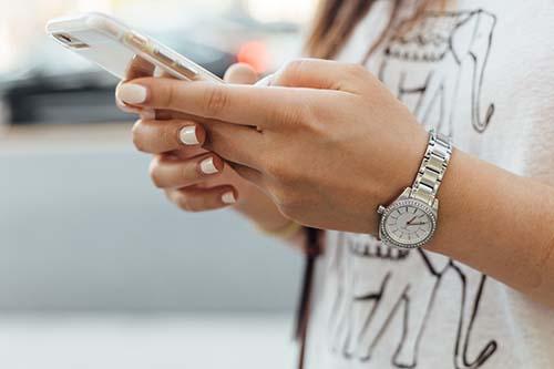 schluesseldienst 1100 wien kontakt via telefon whatsapp sms oder email