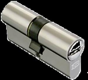 zylinderschloss doppelzylinderschloss effektiver einbruchschutz