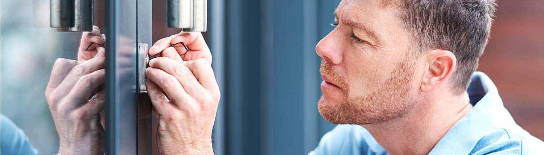 schluesseldienst 1220 wien zertifizierter aufsperrdienst
