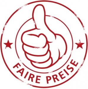 schluesseldienst wien kosten faire preise