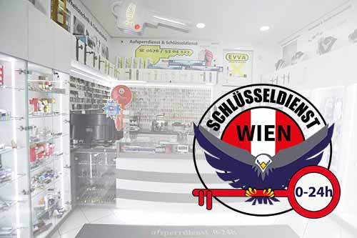 locksmith vienna certified best customer ratings